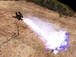 Purifying Flame.jpg