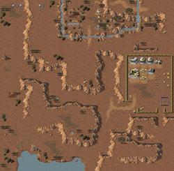 CC1 SCB06EA Map.png