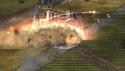 Carpet Bombing Impacts (Generals).jpg