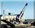 Gen1 Bombardment Icons.png