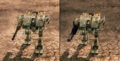 KW Railgun Titan comparison.png