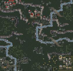 CC1 SCG08EA Map.png