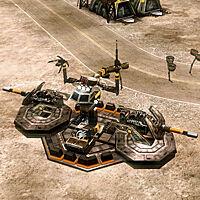 CNCTW Battle Base.jpg
