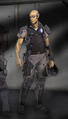 CNCTW Early Commando Concept Art 1.png