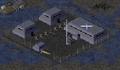 Civilian Armory.png