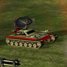 Generals ECM Tank.jpg