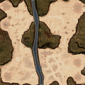 Map mp 2 black10 Deadly Sertao.png