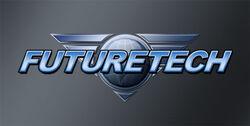 RA3U FutureTechsm.jpg