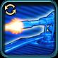 RA3 Main Gun 1 Icons.png