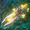 RA3 Shogun Battleship.jpg