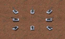 TDR Artillery Ingame.jpg