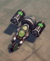 CC4 attackbike.png