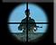 CNCG Pilot Kill Cameo.png