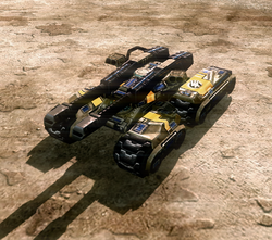 KW Mammoth railgun armor.png