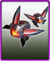 CNCRiv Scarabs.png