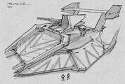 CNCTW Hovercraft Concept Art 2.jpg