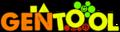 GenTool Logo.png