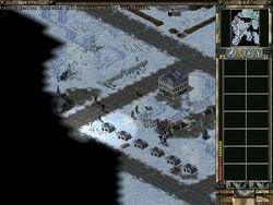 Quell the Civilian Riots07.jpg