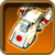 RA3 Sudden Transport Icons.png