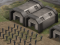 RAR Soviet Barracks Cameo.png