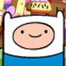 :Category:Avatars/Bumpers - Adventure Time