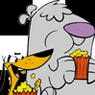 :Category:Avatars/Bumpers - 2 Stupid Dogs