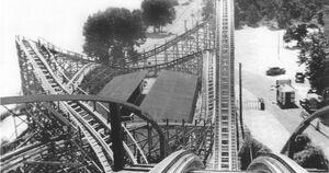 Cyclone-Roller-Coaster.jpg