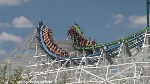 Twisted_Colossus_(Off-ride_HD)_Six_Flags_Magic_Mountain