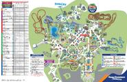 Kd21-027-digital-park-map-and-guide-web-2021-v2-min-1