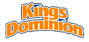KingsDominionLogo.png
