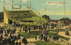 Virgina Reel Postcard.jpg