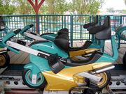 Motorbike Seating.jpg