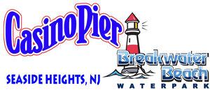 Casino Pier Logo.jpg