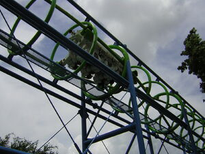 Ultra Twister - Six Flags AstroWorld.jpg