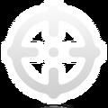 Deathmatch logo.png