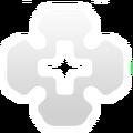 Plug slam logo.png