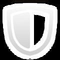 Team strike logo.png