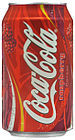 75px-Raspberry Cola can.jpg