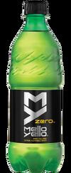 Mello Yello Zero 20oz.png