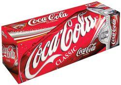 Coca-cola-12pack.jgp .jpg
