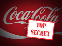 Coke top-secret 150211 370x278.jpg