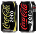 120px-Coke Zero cans.png