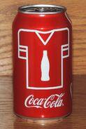Coke2016jersey12ouncecan