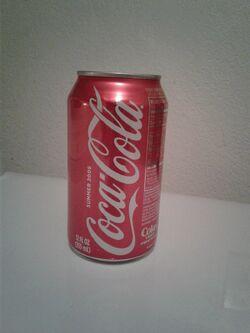 Coke2009summer12ouncecan.jpg