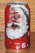 Cokeholiday201512ouncecan