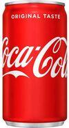 Coca-cola-original-7-5-oz-can