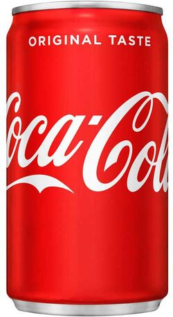 Coca-cola-original-7-5-oz-can.jpg