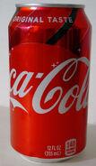 Cokeoriginal12ouncecan2holiday018