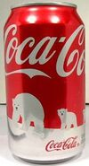 Coke2011holiday12ouncecan