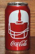 Coke201612ouncefootballhelmetcan